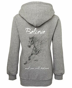 HEELS-DOWN-CLOTHING-DREAM-COLLECTION-HOODIE-BELIEVE-DESIGN