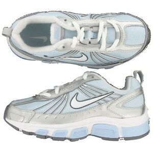 Image is loading Nike-T-Run-4-PS-Brand-New-size-