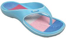 3e622c17e8f6cb item 1 Ladies Womens Flip Flops Toe Post Sports Slip On Sandal Shoe Size UK  3 4 5 6 7 8 -Ladies Womens Flip Flops Toe Post Sports Slip On Sandal Shoe  Size ...