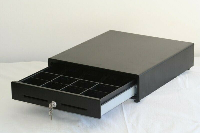 POS HARDWARE CASH DRAWERS FOR SALE