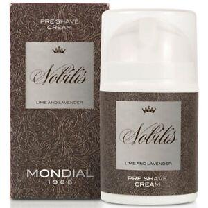 Mondial-1908-Nobilis-Pre-Shave-Cream-For-Sensitive-Skin-Close-Shave