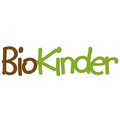 bio-kinder