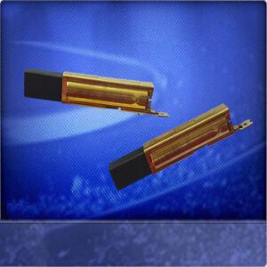 ESCOBILLAS-de-Carbon-CARBONES-Motor-para-FESTOOL-sr301le-as-sr201le-as