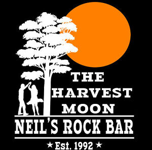 Neil-Young-Inspired-T-Shirt-Harvest-Moon-CSN-amp-Y-Rock-Cool-Design