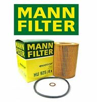 Bmw Mann Oil Filter 6 Cylinder 11 42 7 512 300 Super Fast Shipping on sale