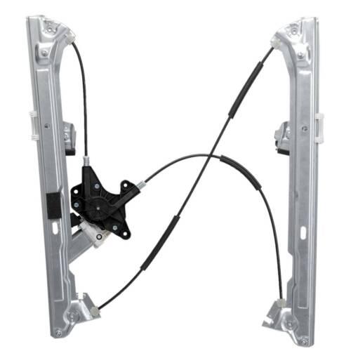 Front Left Power Window Regulator Lift w//Motor for Mercedes-Benz W639 6397200446