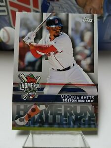 2020-Topps-Home-Run-Challenge-Code-Cards-HRC-5-Mookie-Betts