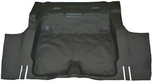 1969 pontiac firebird trans am vinyl factory fit trunk mat for 1979 trans am floor mats