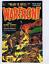 thumbnail 1 - Warfront #1 Harvey 1951 War is Hell ! Korean Combat !
