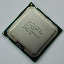 Free Shipping Intel Core 2 Quad Q9450 CPU/LGA775/12MB/45nm/95W TDP/C1/2.66GHz