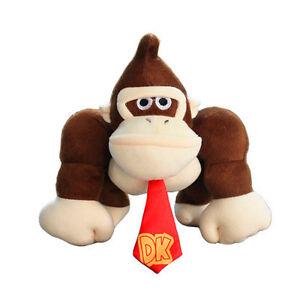 Diddy Kong (Mario, Nintendo, Donkey Kong, Monkey) pattern by Dreamcatcher  Meaella   300x300