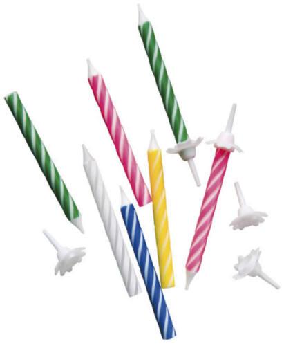 Kinder-Geburtstag Party Deko Feier Fete Motto Eisbär Arktis