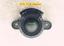 2pcs 8ohm 8Ω 10W Silk film tweeter Neodymium Speaker Home Audio part Loudspeaker