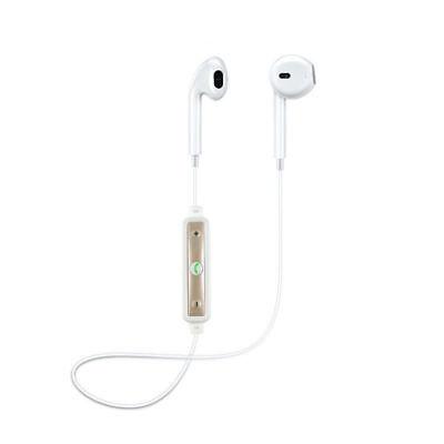Wireless Cuffie 1 Iphone Bluetooth Samsung Auricolari V4 Smartphone huawei cqf7WF