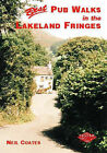 Best Pub Walks in the Lakeland Fringes by Neil Coates (Paperback, 1999)