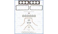 AJUSA 52133700 Dichtungssatz Zylinderkopf