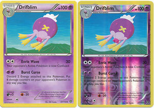 Drifblim-Uncommon-Pokemon-Card-XY11-Steam-Siege-47-114