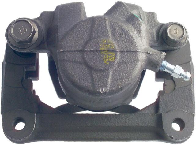19-B1705 Mazda Miata Brake Caliper Front Left - No Core Charge !