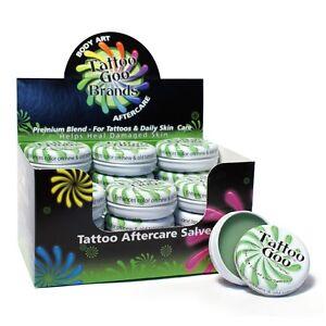 Best Tattoo Numbing Cream 2018 | eBay