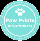 pawprintsofstaffordshire