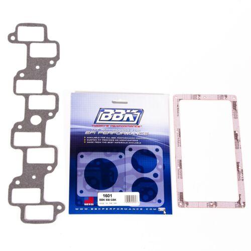 BBK Performance 1601 EFI Intake Manifold Gasket