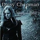 Daisy Chapman - Shameless Winter (2013)