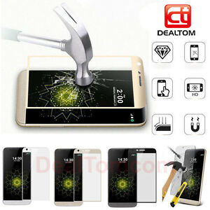 3D-Full-Coverage-Curved-9H-Tempered-Glass-Flim-Screen-Protector-Cover-For-LG-G5
