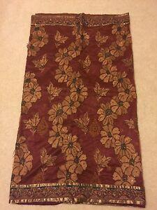 Net Half and half saree