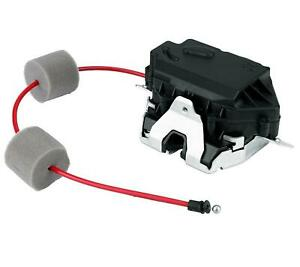 FOR-Mercedes-Benz-W211-amp-W164-Tailgate-Door-Hatch-Lock-Latch-Actuator