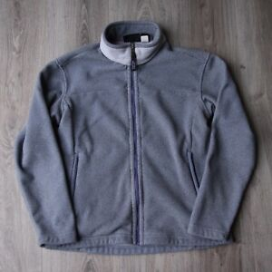 e8eae5e9d39 Image is loading Womens-Vintage-Patagonia-Synchilla-Full-Zip-Fleece-Jacket-