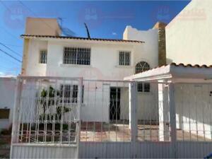 Casa en Venta en Villas de San Nicolas