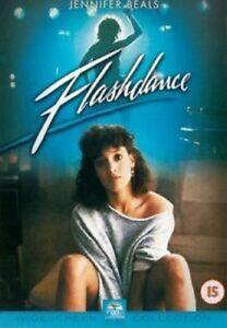 dvd-film-Flashdance