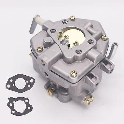 Carburetor Carb for Briggs /& Stratton Part# 697028 694112 592679 Replacement