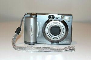 Canon-Powershot-A40-Compact-Digital-Camera-Uses-AA-Batteries-with-Memory-card