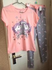 item 3 Ladies Primark Emoji Unicorn FAN CLUB T-shirt Leggings Womens Pyjama  set Size S -Ladies Primark Emoji Unicorn FAN CLUB T-shirt Leggings Womens  Pyjama ... 923ff83c7
