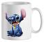 t-shirt-Kids-Disney-Lilo-and-Stitch-Walt-Disney-Studios-birthday-gift-mug thumbnail 22