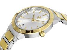 original Mercedes Benz by swissmade ® Design Damen Uhr Armband uhr Steinchen NEU