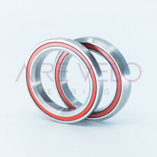 """3//16/"""" Genuine Campagnolo headset bearings Chorus and Record Model HS-005"""