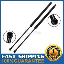 """2 Tonneau Cover Extended 29.5/"""" Auto Gas Spring Prop Lift Supports Shocks 4568"""