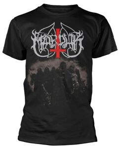 MARDUK-039-Those-of-the-unlight-039-T-SHIRT-Nuevo-y-Oficial