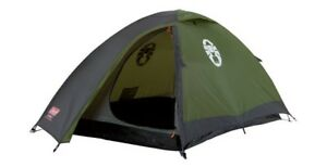 Coleman-Darwin-2-Person-Tent-Festival-Quick-Pitch