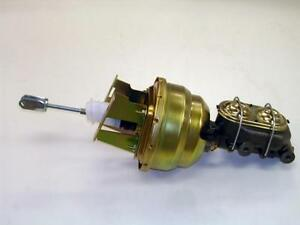 200949312875 also Chevy Brake Booster Hydroboost With Chrome Dual Master Cylinder 1955 furthermore 231064382959 likewise 222132597937 as well 1955 Jeep Willys Truck. on 1955 chevy truck brakes