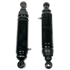 Monroe MA837 Shock Absorber Direct Fit Rear With 0 Inch Lift
