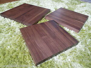 tischplatte platte nussbaum massiv holz neu tisch leimholz au auf ma ebay. Black Bedroom Furniture Sets. Home Design Ideas