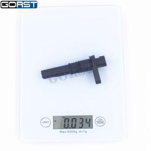Speed Sensor 34960-83E00 For Suzuki Wagon Swift Ignis Vauxhall 09204040 4700390