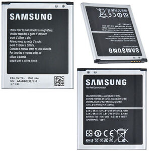 genuine samsung galaxy s3 mini i8190n i8200n 4 pin. Black Bedroom Furniture Sets. Home Design Ideas