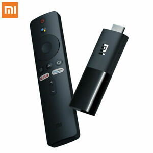 Xiaomi-Mi-TV-Stick-Smart-Android-TV-1GB-8GB-Version-Global-Inteligencia-EU-Plug