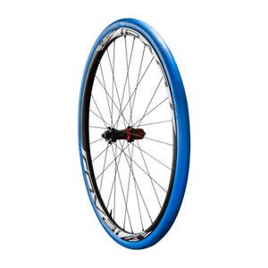Tacx-Mountain-Bike-Trainer-Tire