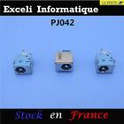 Connecteur alimentation dc jack power socket pj042 Acer Emachines E510 Series