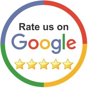Sticker-Aufkleber-Rate-us-on-Google-Google-My-Business